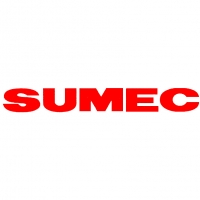 SUMEC Machinery&Electric